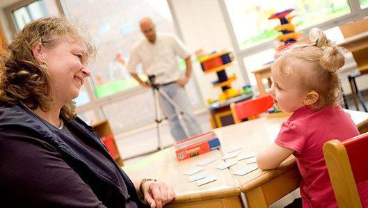 Pädiatrische Psychosomatik, Allergologie und Pneumologie