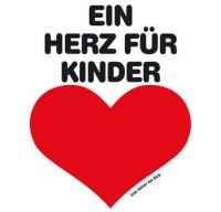 Logo_Ein-Herz-fuer-Kinder