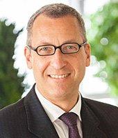 Dr. med. Markus Klotz