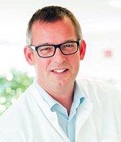 Dr. med. Gerrit Lautner