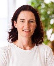 Dr. Marion Kolb