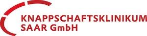 Logo_Knappschaftsklinikum_Saar