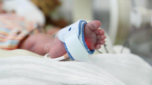 Neonatologie und Pädiatrische Intensivmedizin