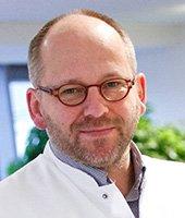 Dr. med. Frank Niemann