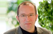 Joachim Weigand