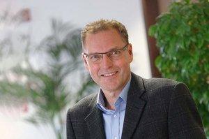 Werner Neugebauer